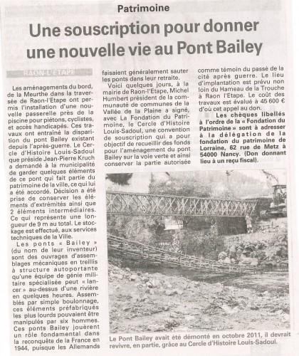 pont bailley.jpg