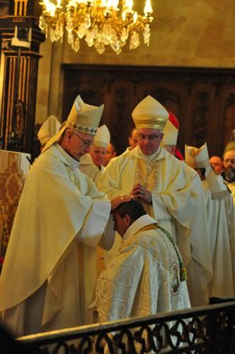 lorraine,champagne,verdun,langres,évêque,joseph de metz noblat,scouts d'europe,église catholique