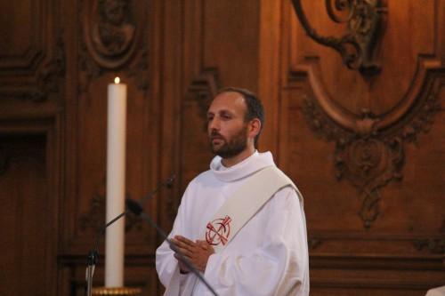 ordinations Ncy pretre Boury_15.06.14 05.jpg