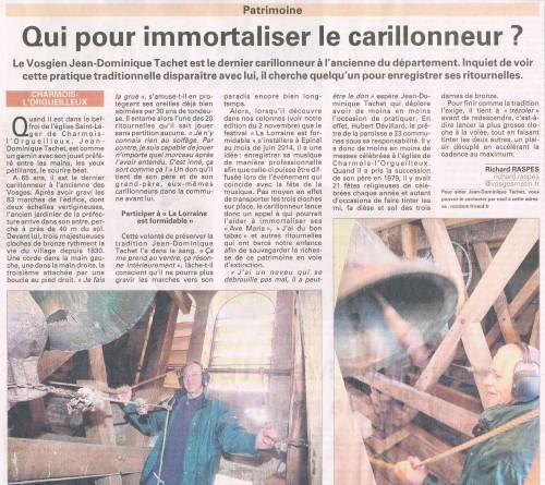 carillonneur.jpg