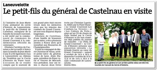 CASTELNAU_Laneuvelotte 2014-09-29.jpg
