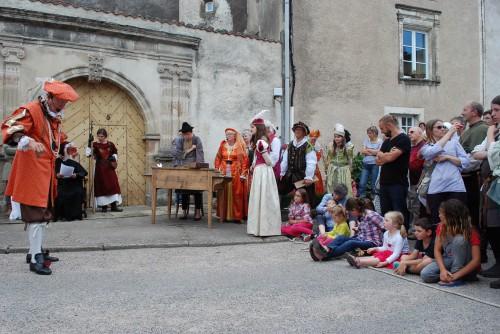 Châtillon sur Saône scène mariage Photo Patrick Hannelle PH187.JPG
