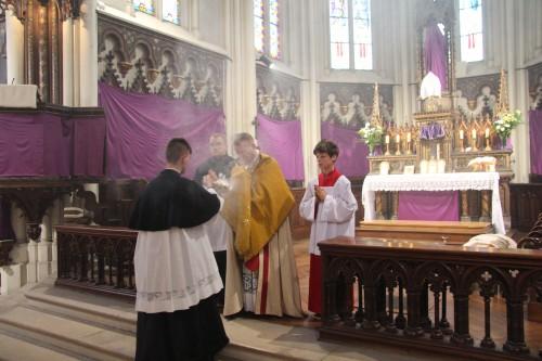 Messe jeudi saint 2014 004.jpg