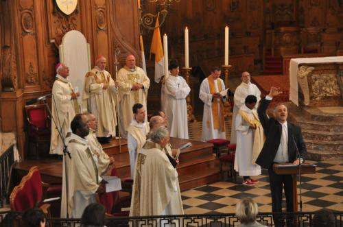 lorraine,nancy,jean paul ii,pape,diocèse de nancy et toul