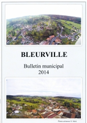 bulletin municipal 2015.jpg