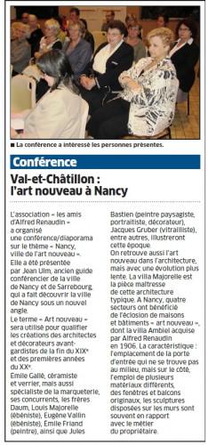 conférence Art Nouveau.JPG