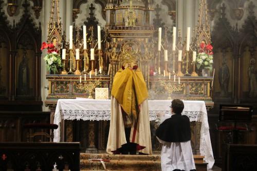 Salut St-Sacrement_Marie Immaculée_07.02.14 06.jpg