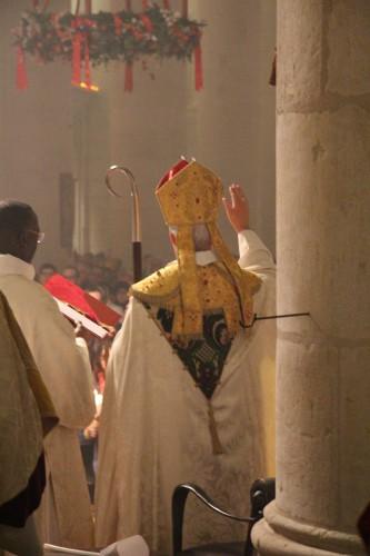 St Nicolas 2013 120.jpg