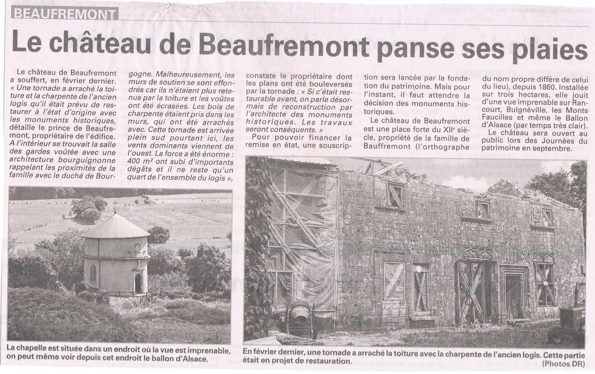 beaufremont.jpg