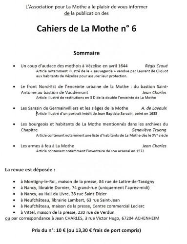 cahiers-la-mothe-6-2.jpg