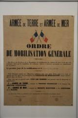 Expo Eté 1914 Ncy et la Lorraine en guerre 006.jpg