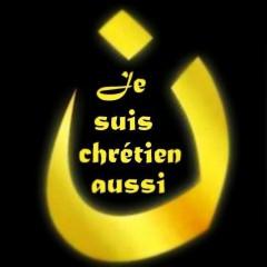 eglise,catholique,chrétgiens,moyen orient,islam,islamisme,persécutions,cardinal ricard