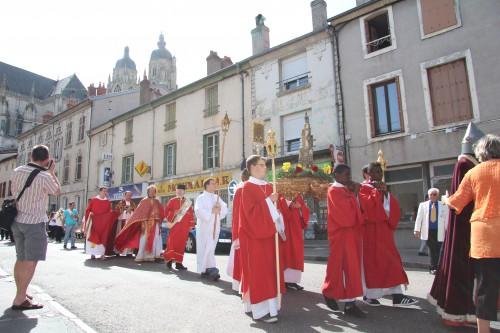 lorraine,pèlerins de lorraine,saint nicolas de port,saint nicolas,translation,jean marie cuny