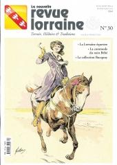 la nouvelle revue lorraine,jean marie cuny,lorraine,vosges,meuse,moselle,meurthe et moselle