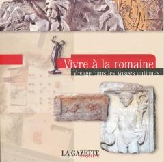vosges romaines.jpg