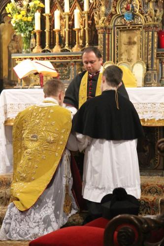lorraine,nancy,église marie immaculée,épiphanie,chapellenie bienheureux charles de lorraine,abbé munier,abbé husson