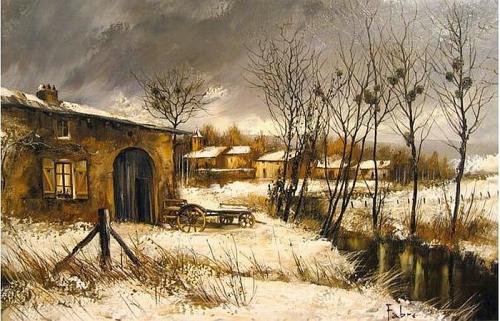 lorraine-paysage-lorrain-hiver-gilles-fabre.jpg