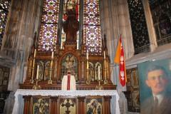 Messe Charles-Zita Habsbourg-Lorraine_08.02.14 009.jpg