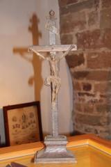 croix bleurville.jpg