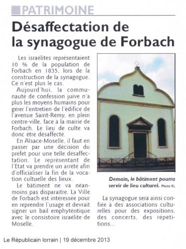 forbach.jpg