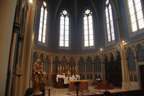 Messe chapelle Srs St-Charles-Ncy_25.01.15 003.JPG