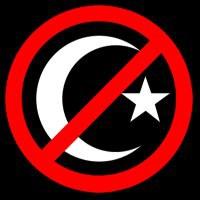 Anti-Islam.jpg