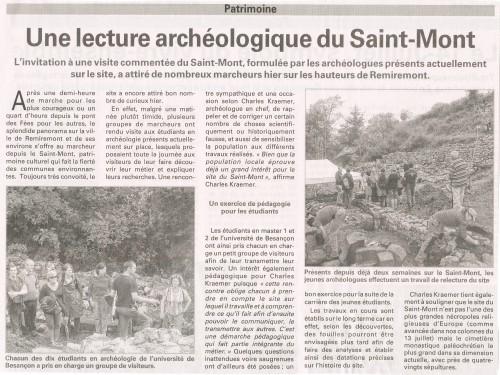 saint-mont.jpg