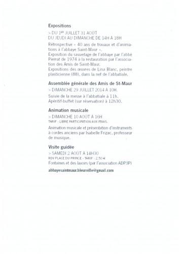 JDP14_2.jpg