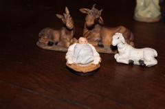 noel,jésus christ,sauveur,nativité,consumérisme,athéisme,indifférentisme,christianisme