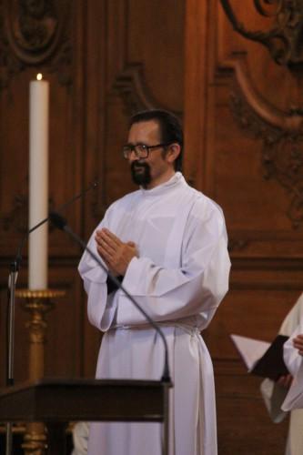ordinations Ncy diacre Cano_15.06.14 03.jpg