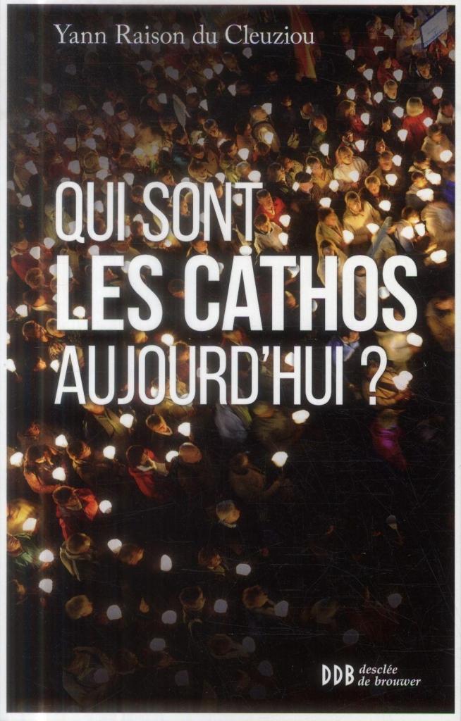 http://histoirepatrimoinebleurvillois.hautetfort.com/media/00/02/2578211753.jpg