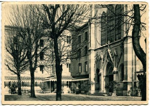 Saint-Charles.jpg