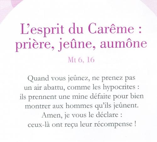 careme.jpg