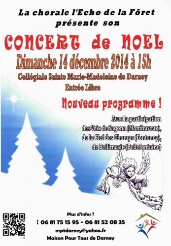 concert de Noel.jpg