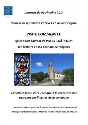 Journées du Patrimoine 2014 église.jpg