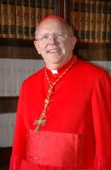 Cardinal_Ricard.jpg
