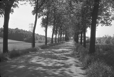 ROUTE MANONVILLE 01 MAI 1959.jpg