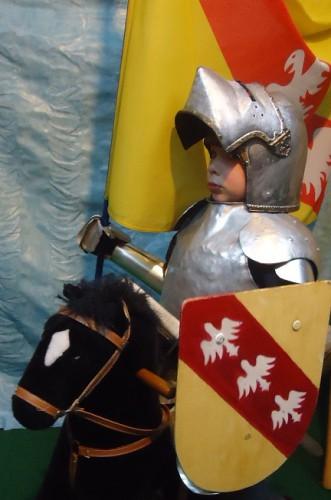 lorraine,nancy,bataille de nancy,rené ii,charles le téméraire,croix de bourgogne,jean marie cuny