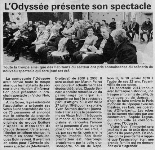 lodyssee.jpg