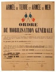 mobilisation générale.jpg