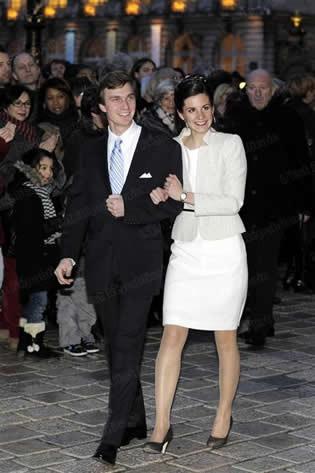 mariage-civil-de-l-archiduc-d-autriche-et-de-sa-fiancee-a-nancy-photo-alexandre-marchi.jpg
