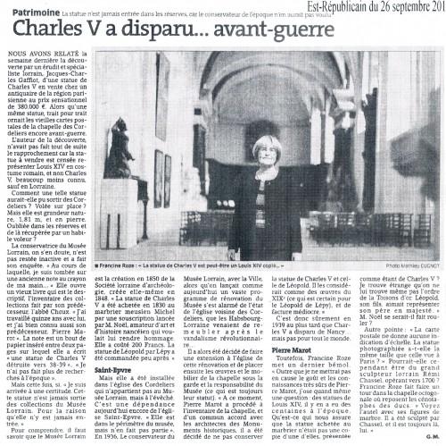 charles V.jpg