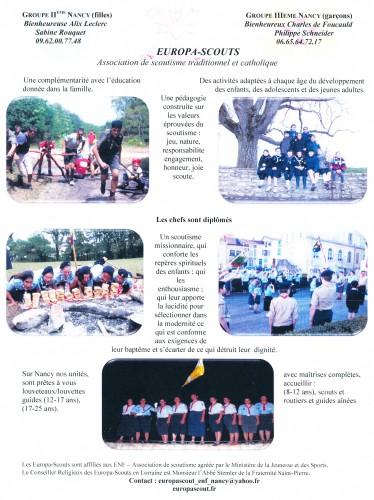 europa scouts.jpg