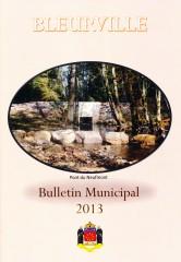 bleurville-bulletin 2013.jpg