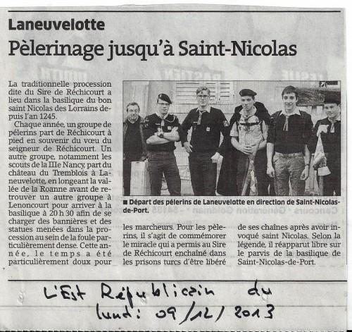 scouts st-nicolas 2013.jpg