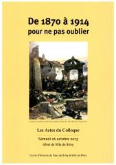 colloque 1870-1914.jpg