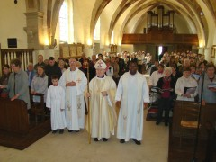 Visite Mgr Mathieu1_11.05.14.JPG
