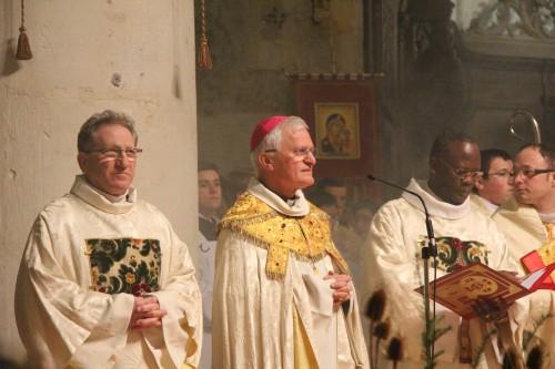 St Nicolas 2013 019.jpg