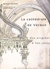 cathédrale verdun.jpg