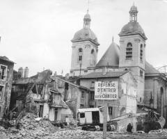 le-quartier-saint-sebastien-lors-des-demolition.jpg